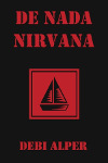 De Nada Nirvana