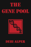 The Gene Pool